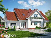 Dom-v-lobelkach-ver-2__259