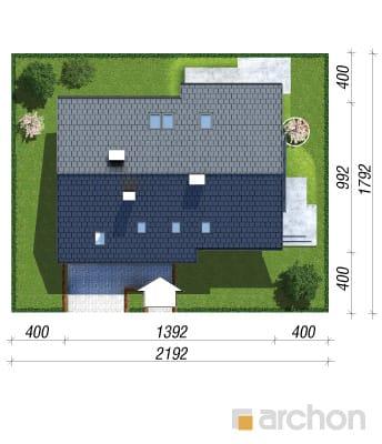 Dom-v-idaredach-2-ver-2__255