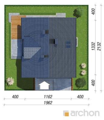 Dom-medzi-tymianom-5-ver-2__255