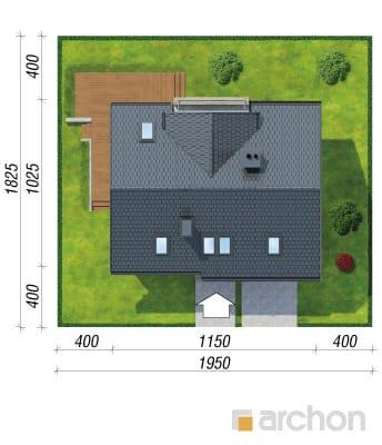 Dom-pod-lici-4__255