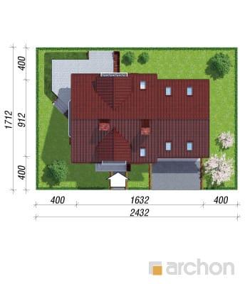 Dom-medzi-rododendronmi-6-g2p-ver-2__255