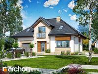 Dom-v-kalateach-6__259
