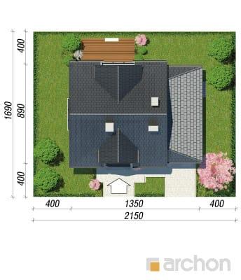 Dom-medzi-rododendronmi-22__255