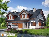 Dom-v-plamienkoch-9-ver-2__259