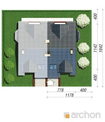 Dom-medzi-straconozkami-2-ver-2__255