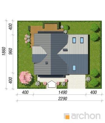 Dom-v-budlejach-4-g2__255