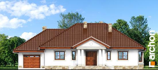 Dom-medzi-gaurami-ver-dot-2__264