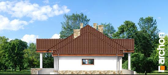 Dom-medzi-gaurami-ver-dot-2__265