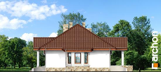 Dom-medzi-gaurami-ver-dot-2__266