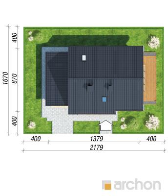 Dom-v-zelenci-gt__255