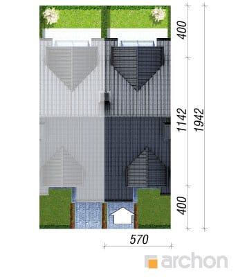 Dom-pod-ginkom-ver-2__255
