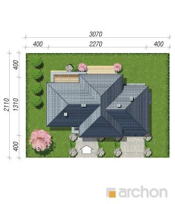 Dom-pod-rozkvitnutou-jablonou-6-g2__255