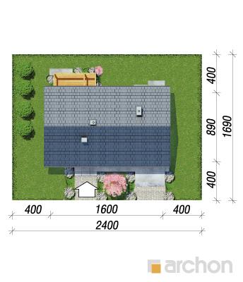 Dom-pod-jablonami-9-g__255