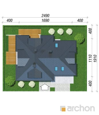 Dom-medzi-cernuskou-2-g2-ver-2__255