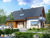 Dom-v-idaredach-5__259