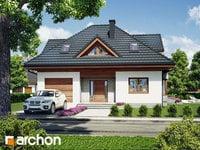 Dom-medzi-datelinou-3-ver-2__259