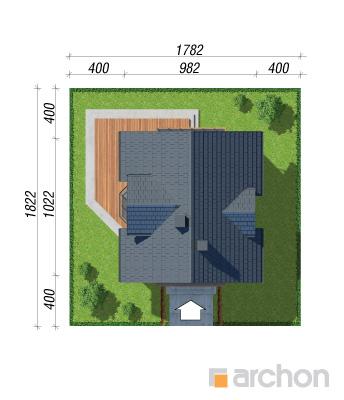 Dom-medzi-rododendronmi-5-w-ver-2__255