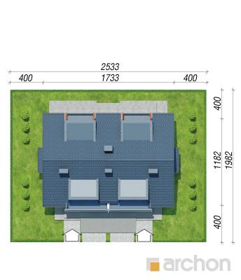 Dom-v-plamienkoch-8-ver-3__255