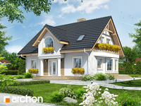 Dom-v-mirabelkach-ver-2__259