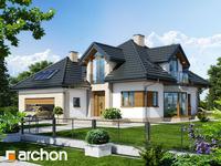 Dom-v-brestovci-n-ver-2__259