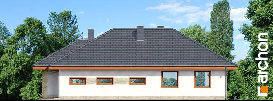 Dom-v-cyprustekoch-ver-dot-2__265