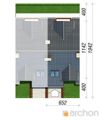 Dom-medzi-stracimi-ver-2__255