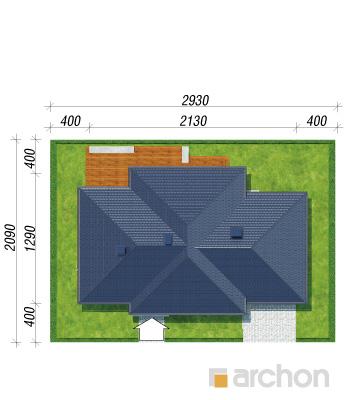 Dom-pod-rozkvitnutou-jablonou-g2__255