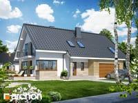 Zrkladovy-obraz-dom-v-idaredach-g2-ver-2__259