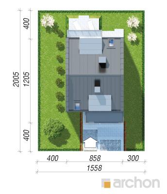 Dom-pod-agavami-2-ver-2__255