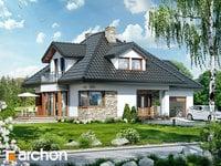 Dom-medzi-cernuskou-2-ver-2__259