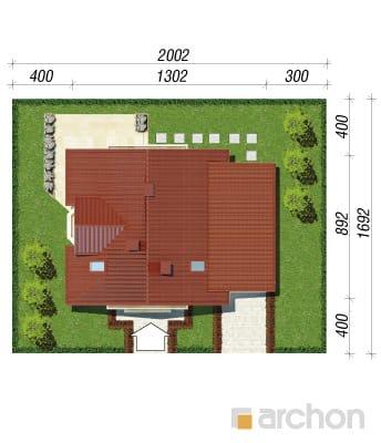 Dom-medzi-rododendronmi-4-ver-2__255