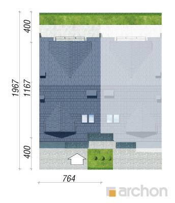 Dom-v-plamienkoch-ver-3__255