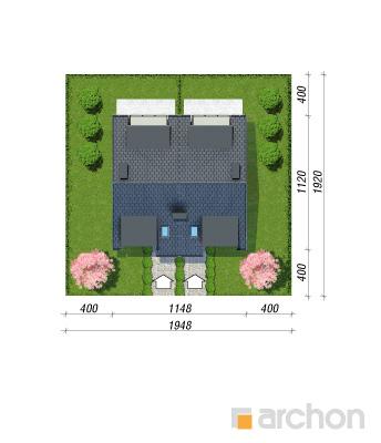 Dom-pod-ginkom-10-r2__255