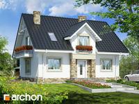 Dom-v-lucerne-p-ver-2__259